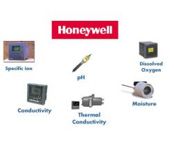 pH, ORP, conductivity, dissolved oxygen and specially for non-glass pH sensor option with HBD Series